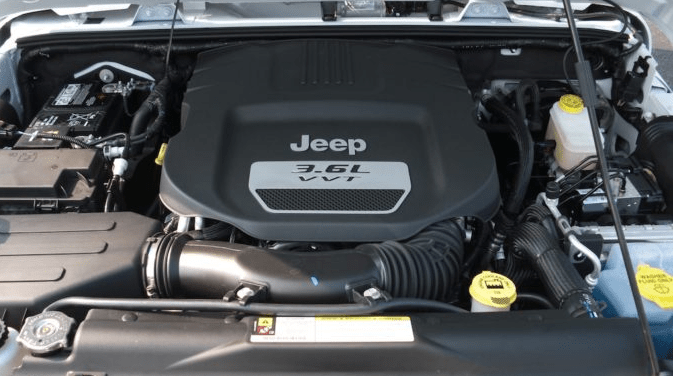Jeep Wrangler Head Gasket Replacement Cost & 2012 Jeep Wrangler Cylinder Head Replacement Cost
